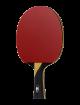 Ракетка для настольного тенниса Xiom 5.5S ProPower
