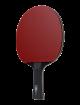 Ракетка для настольного тенниса Xiom 9.0S ProCarbo