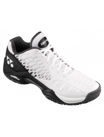 Кроссовки мужские Yonex Power Cushion Eclipsion (White)