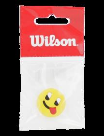 Виброгаситель Wilson Emotisorb