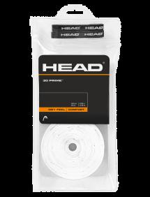 Овергрип Head Prime 30pcs