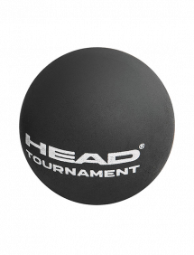 Мячи для сквоша Head Tournament Squash Ball