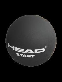 Мячи для сквоша Head Start Squash Ball