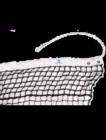 Теннисная сетка Z-Sport 3мм, двойное плетение