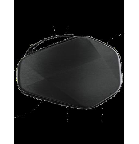 Чехол ракетки Xiom Nova (Черный)