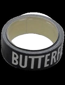 Торцевая лента Butterfly 12мм