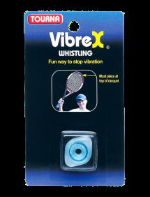 Виброгаситель Tourna Vibrex Whistling