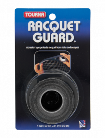 Защита обода Tourna Racquet Guard
