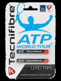 Утяжелитель Tecnifibre ATP Lead Tape 2g