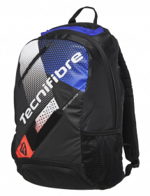 Рюкзак Tecnifibre Air Endurance Backpack