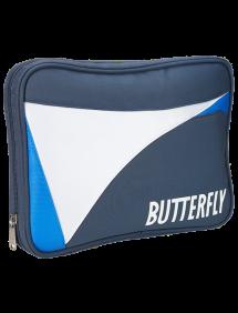 Чехол ракетки Butterfly Baggu I
