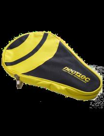 Чехол ракетки Neottec Gala (Желтый)