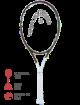 Ракетка для тенниса Head Graphene 360 Speed Pro
