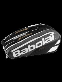 Сумка Babolat Pure x9 (Серый)