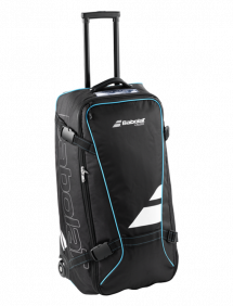 Сумка Babolat Xplore Travel Bag (Черный)