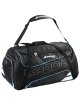 Сумка Babolat Xplore Competition Bag (Черный)