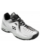 Кроссовки мужские Yonex Power Cushion Durable (Pearl White/Gray)