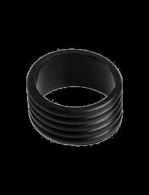 Кольцо для ракетки