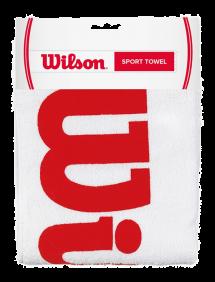 Полотенце Wilson Sport Towel