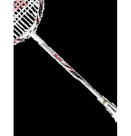 Ракетка для бадминтона Yonex Voltric 5 FX