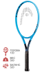 Ракетка для тенниса Head Graphene 360 Instinct MP