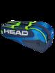 Сумка Head Elite 6R Combi (BLGE)