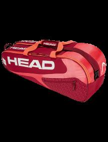 Сумка Head Elite 6R Combi (RAPK)