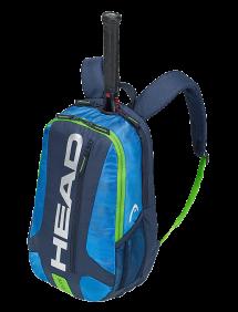Рюкзак Head Elite Backpack (BLGE)