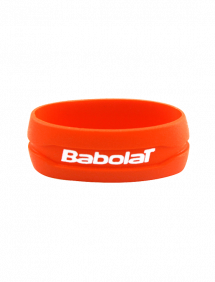 Кольцо для ракетки Babolat Custom Ring