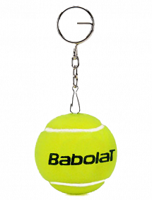Брелок Babolat Мяч