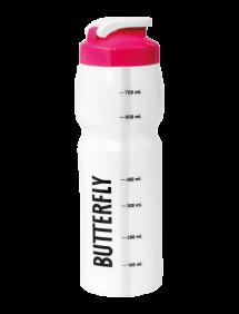 Бутылка для воды Butterfly 700ml