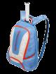 Рюкзак Head Tour Team Backpack (Голубой/Белый)