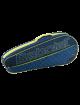 Сумка Babolat Club Essential x3 (Желтый)