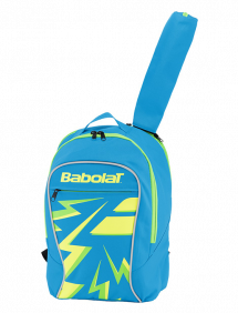 Рюкзак Babolat Club Junior Backpack (Синий/Желтый 175)