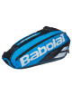 Сумка Babolat Pure x6 (Синий 136)