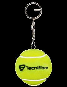 Брелок Tecnifibre Ball Key Ring