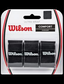 Овергрип Wilson Ultra Wrap