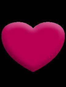 Виброгаситель  Red Heart