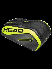 Сумка Head Tour Team Extreme 12R Monstercombi