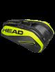 Сумка Head Tour Team Extreme 9R Supercombi