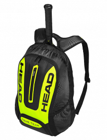 Рюкзак Head Tour Team Extreme Backpack