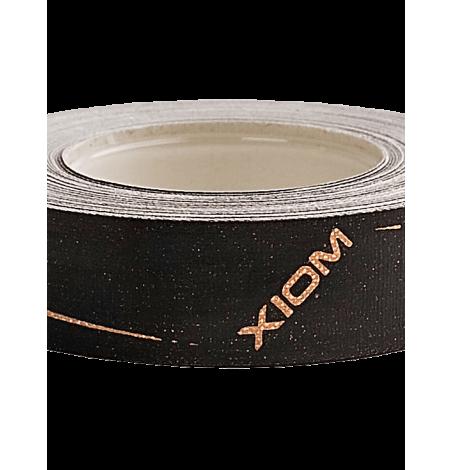 Торцевая лента Xiom 12мм, 5м