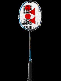 Ракетка для бадминтона Yonex Astrox 77 (Blue)