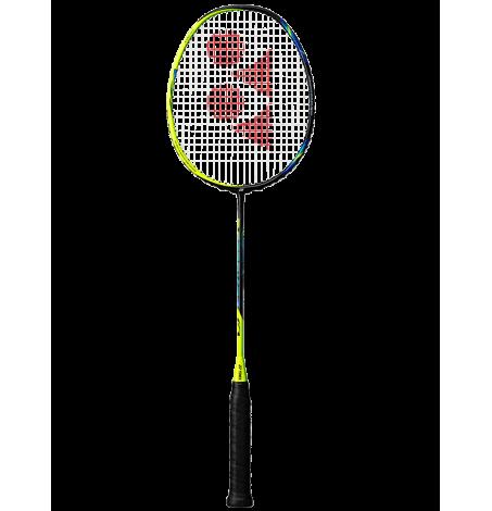 Ракетка для бадминтона Yonex Astrox 77 (Yellow)