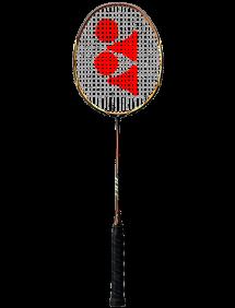 Ракетка для бадминтона Yonex Nanoray 700RP