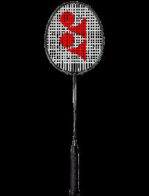 Ракетка для бадминтона Yonex Nanoray GlanZ