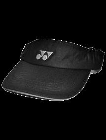 Козырек Yonex Sports Vizor (Черный)