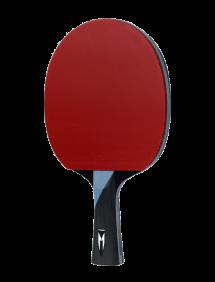 Ракетка для настольного тенниса Xiom 4.0S Power