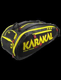 Сумка Karakal Pro Elite 12R
