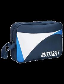 Чехол ракетки Butterfly Baggu II